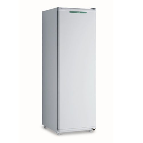 Freezer Vertical Consul 121L