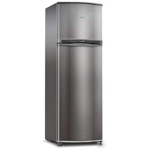 Geladeira Refrigerador Consul Frost Free 263L (SKU CRM33)