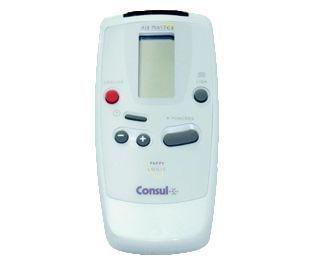 Controle Uso Fácil CC905