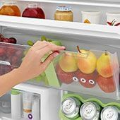 RefrigeradoresConsul2013_CRM55Branco_Frutaria_f2