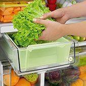 RefrigeradoresConsul2013_CRM55Branco_HortaCasa_f2