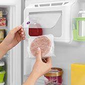 RefrigeradoresConsul2013_CRM55Branco_MaisFreezer_f2