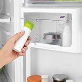 RefrigeradoresConsul2013_CRM55Branco_MeuEspaco_f2