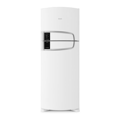 RefrigeradoresConsul2013_CRM55_Branco_Frontal