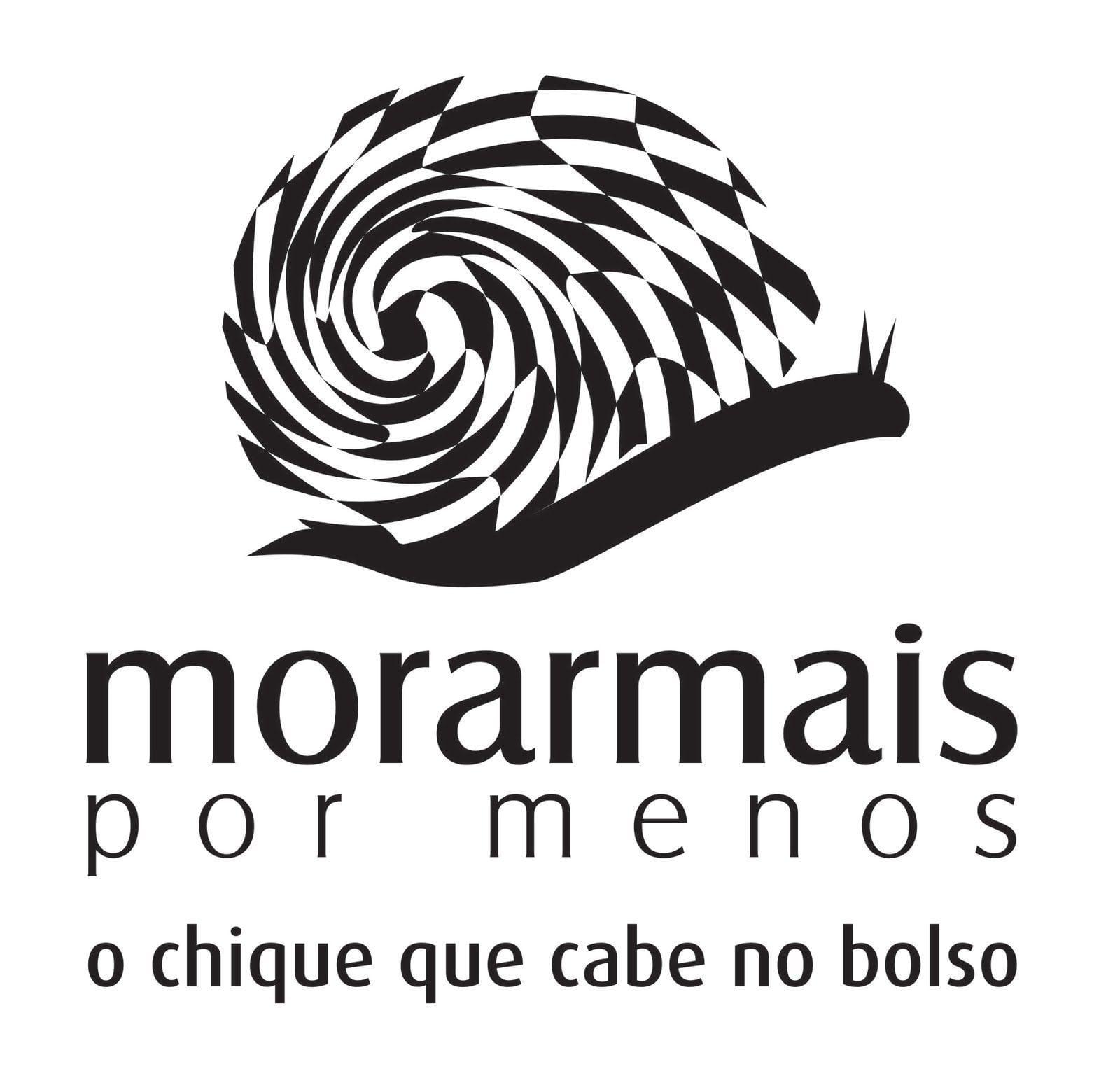 logo_morar_mais_por_menos