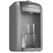 Purificador de água cinza CPC30