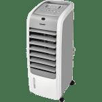 Climatizador - climatizador de ar frio branco C1F07AB - Consul