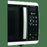 Micro-ondas branco CMK38