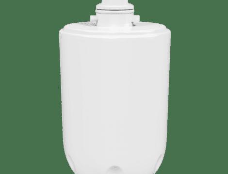 Filtro branco CPE15