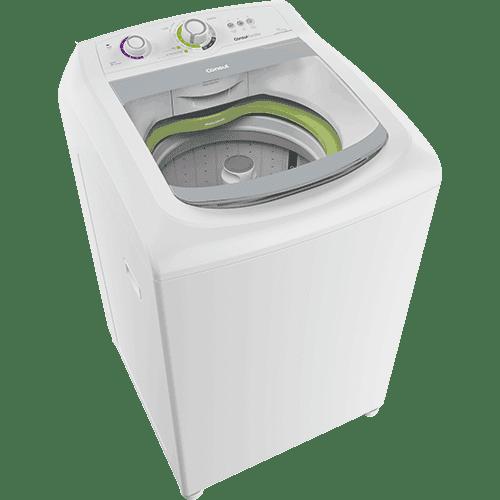 Máquina de Lavar 11kg Facilite Consul - Lavadora de Roupas 11kg CWE11AB