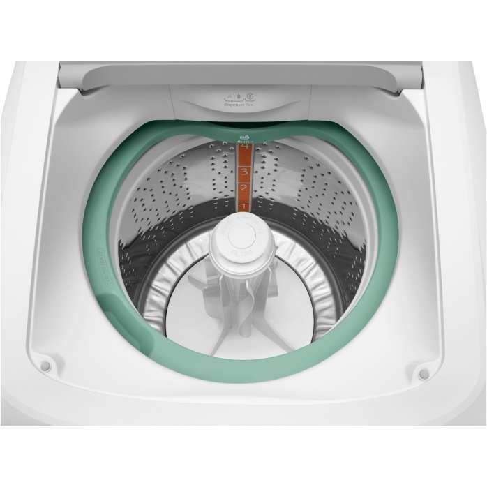 Máquina de Lavar 11kg Facilite Consul - Lavadora de Roupas 11kg CWG11AB