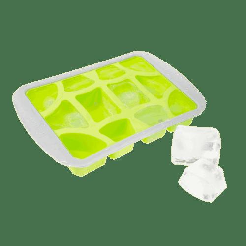 Forma de gelo verde claro CR904AG