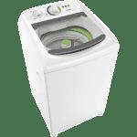 Máquina de Lavar 9kg - Lavadora de Roupas 9kg Facilite CWE09AB | Consul
