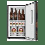 Cervejeira Design CZD12