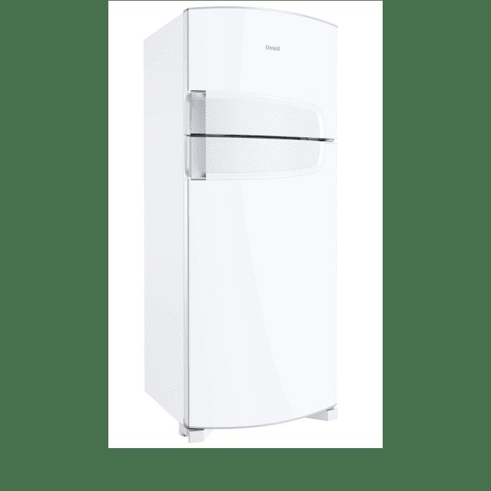 Geladeira branca CRD46