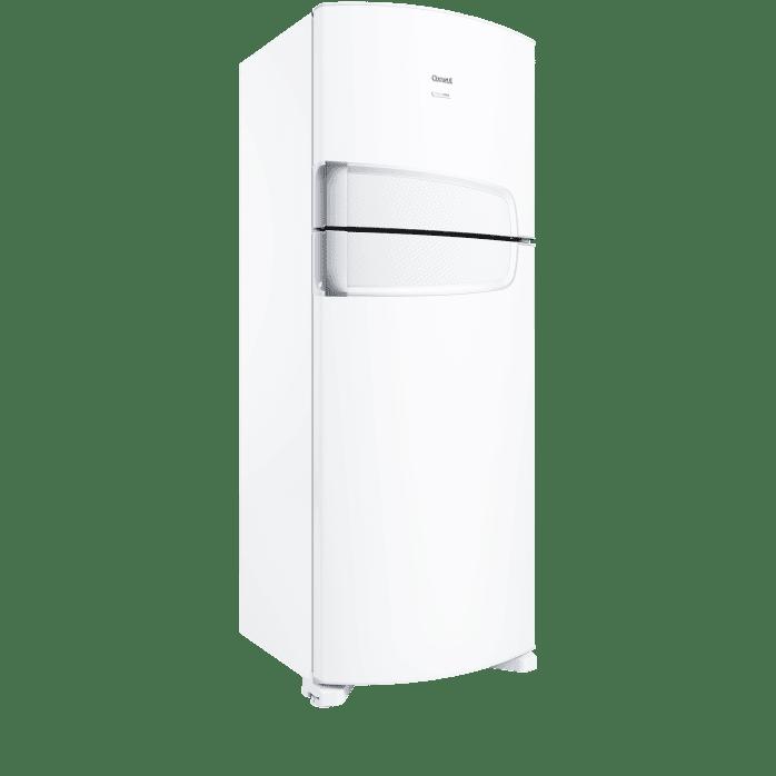 Geladeira branca frost free CRM54BB