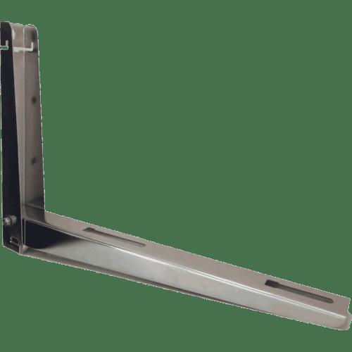 Suporte para Condensadora de Split 7.000 a 12.000 BTU