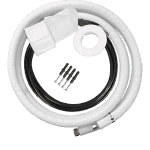 Kit de instalação ar-condicionado split W10852060