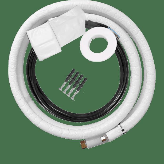 Kit de instalação ar-condicionado split W10852066