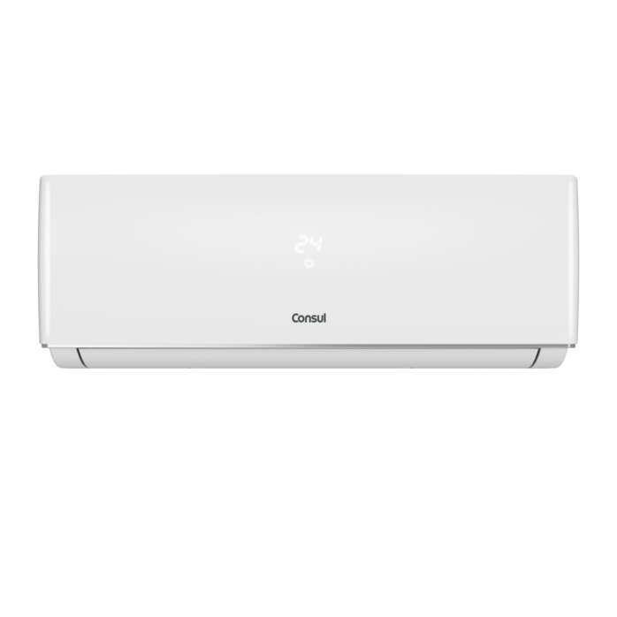 Ar condicionado branco CBP