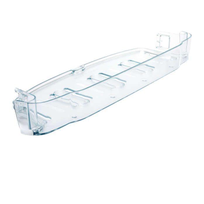 Prateleira verde cristal para porta 326063836