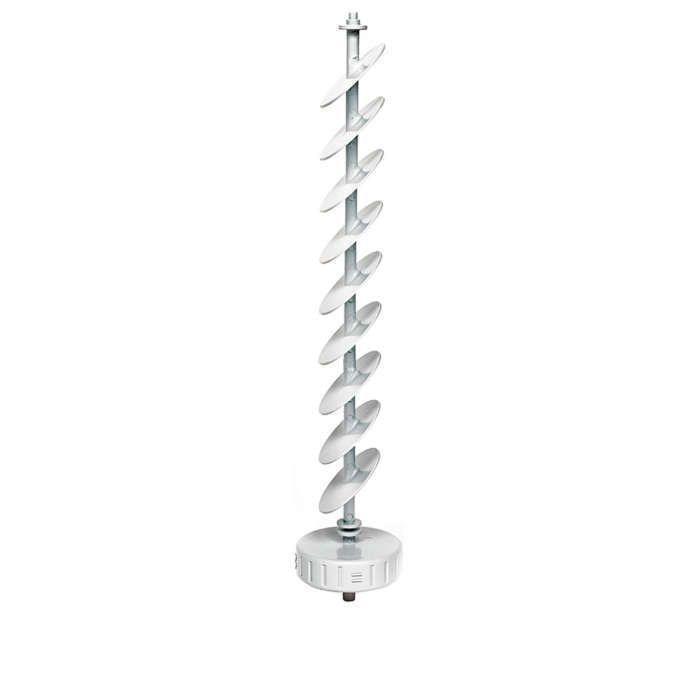 Direcionador de ar vertical 326019017