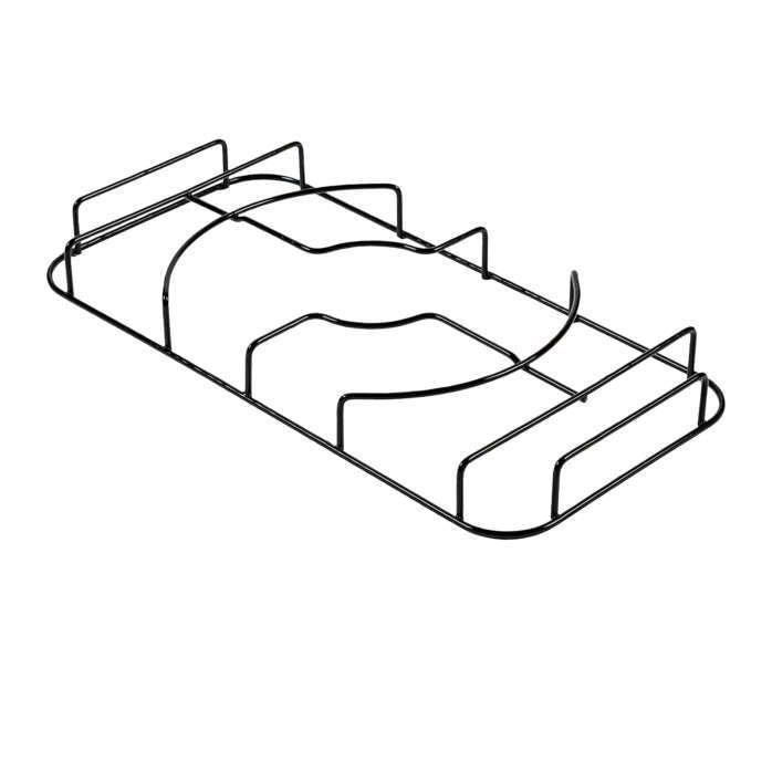 Trempe central para queimador W10425602