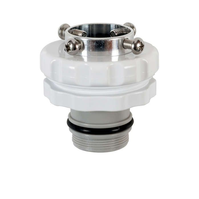 Adaptador de torneira universal W10647168