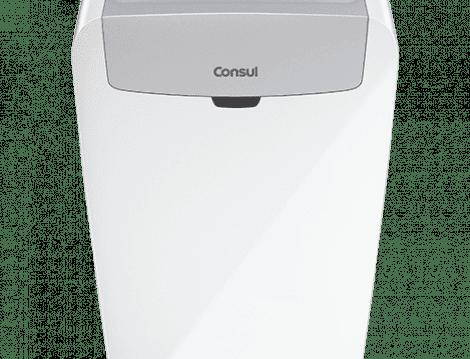 Ar-condicionado portátil - 12.000 btus branco C1A12BB