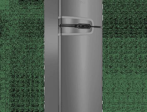 Geladeira platinum CRM35