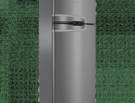 Geladeira platinum CRM38