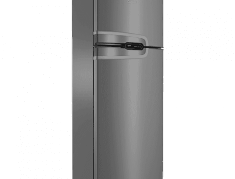 Geladeira platinum CRM43