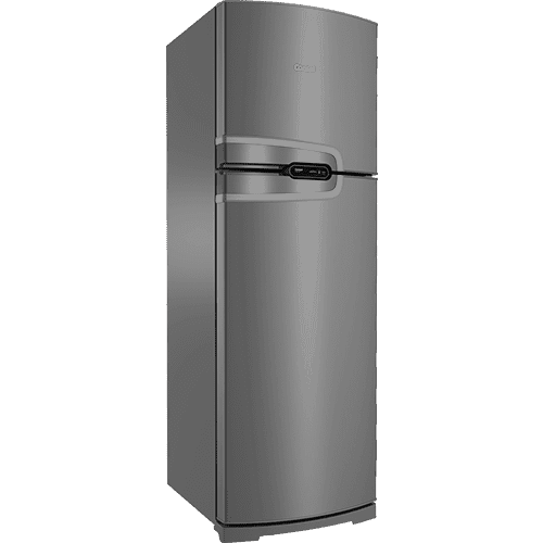 Geladeira Consul Frost Free Evox – 386L