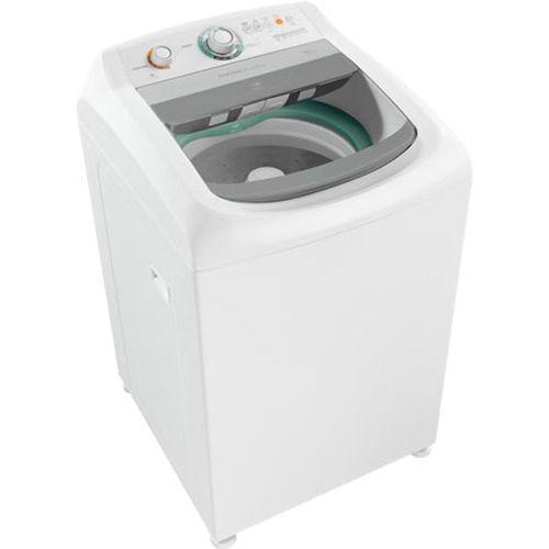 Lavadora Consul Facilite Estoque Fácil 11kg