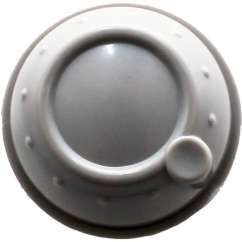W10191907_imagem-principal
