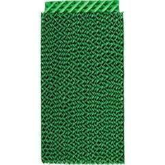Filtro HEPA W10705549