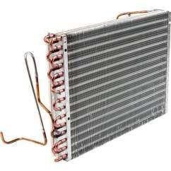 Condensador Consul W10728955