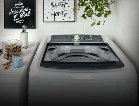 Como-limpar-máquina-de-lavar