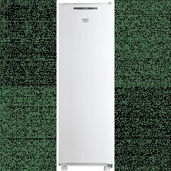 Freezer Vertical Consul 1 Porta 142 L