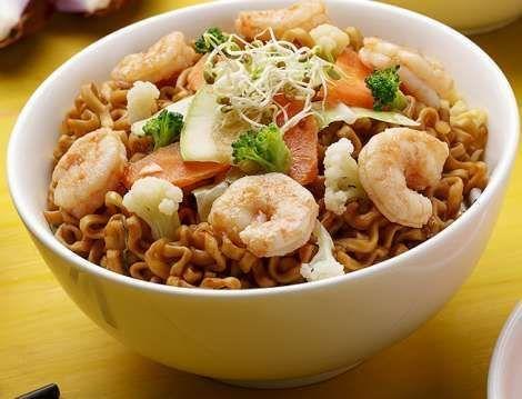 Como fazer yakisoba: 6 sugestões deliciosas para fazer em casa