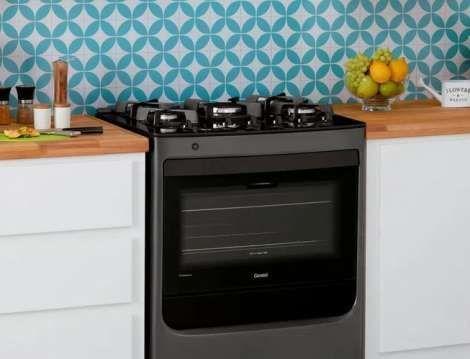 Qual o melhor fogão para sua casa?