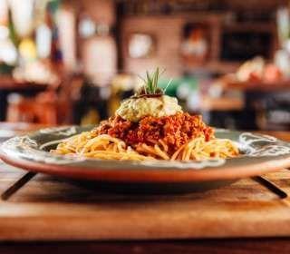 Almoço de domingo: 15 receitas deliciosas para reunir a família   Facilita