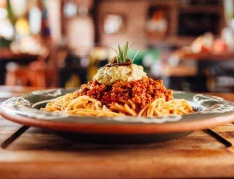 Almoço de domingo: 15 receitas deliciosas para reunir a família | Facilita