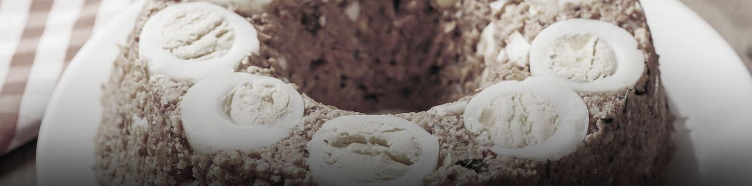 Receitas de cuscuz paulista: veja como preparar essa delícia