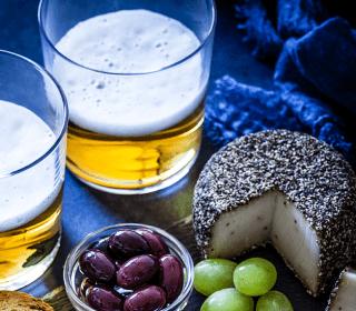 queijos-para-experimentar-com-cerveja
