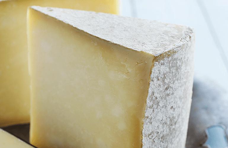 queijo-duro