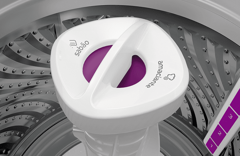 filtro-maquina-de-lavar