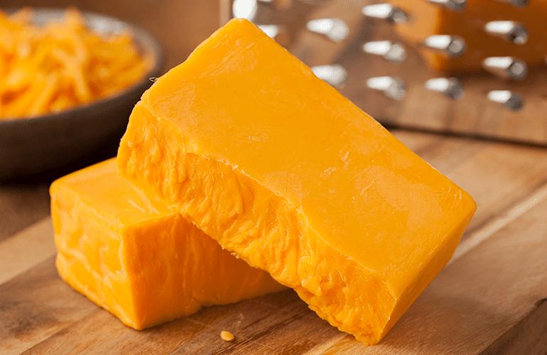queijo-cheddar