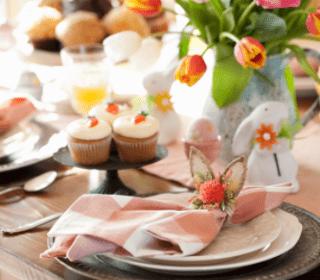 mesa-pascoa-decoracao