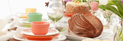 mesa-pascoa-decorada